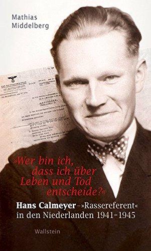 Hans Calmeyer