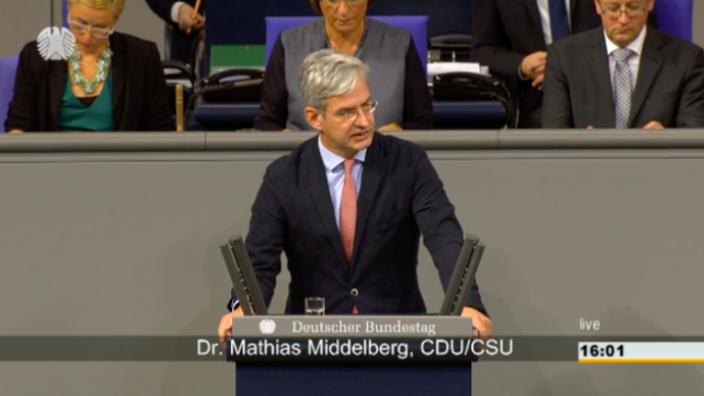 TOP ZP 1 Aktuelle Stunde zu den umstrittenen Steuermodellen in Luxemburg