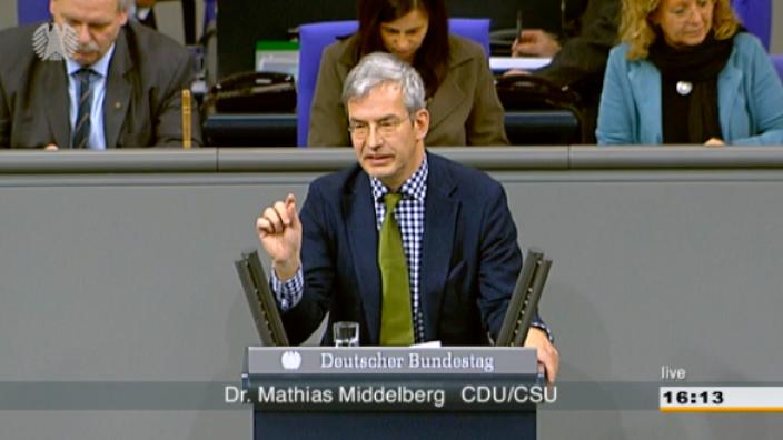TOP ZP 1 Aktuelle Stunde auf Verlangen CDU/CSU, FDP: Vermögenssteuerpläne von SPD und BÜNDNIS 90/DIE GRÜNEN