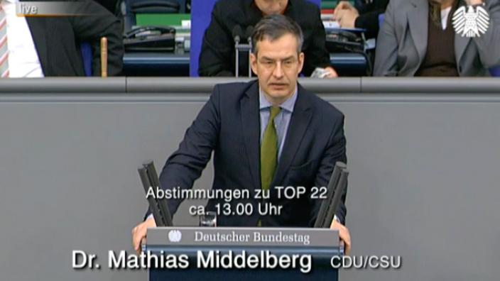 TOP 22 Umsetzung steuerlicher EU-Vorgaben