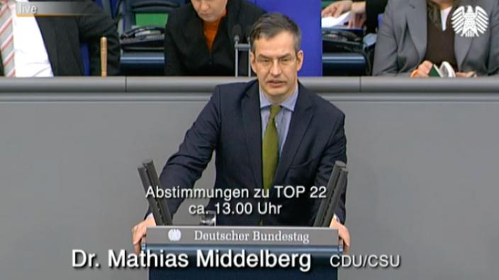 TOP 7 Umsetzung steuerlicher EU-Vorgaben
