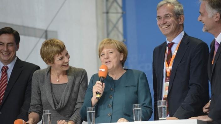 Merkel 05